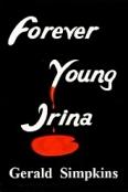 Cover Irina