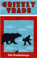 Grizzly Trade Cover