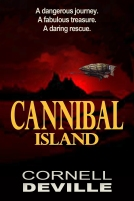 CANNIBAL.EBOOK.COVER3