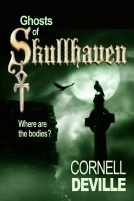 SKULLHAVEN.EBOOK.COVER2green