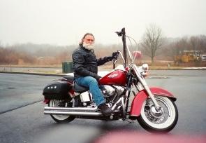Bill Henning 9