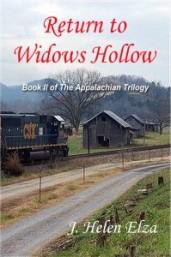 Return-to-Widows-Hollow-533x800-cover-by-Tony-Graffeo-199x300