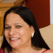 Author/poet Balroop Singh