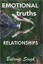 Emotional Truths