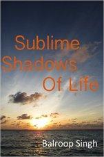 Sublime Shadows