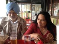 Jatinder Pal & Balroop Singh