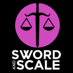 sword-and-scale