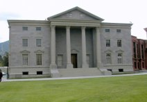 2003_courthouse