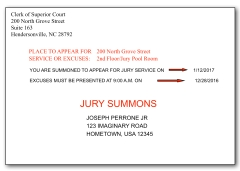 jury-card